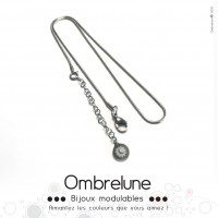 Chaines modulables