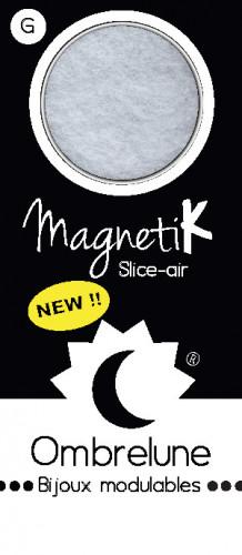 Slice-Air Giga / BC00