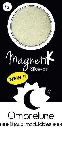 Slice-Air Giga / BC01