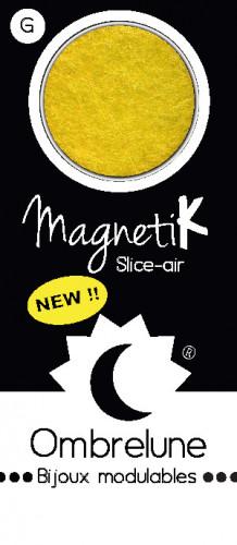 Slice-Air Giga / BC02