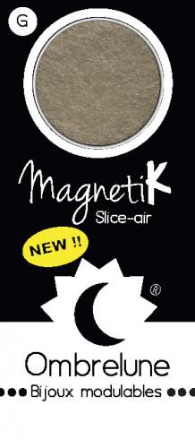 Slice-Air Giga / BC03