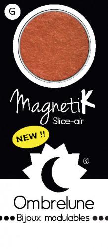 Slice-Air Giga / BC04