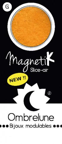 Slice-Air Giga / BC05