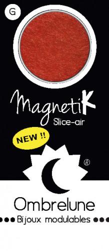 Slice-Air Giga / BC06