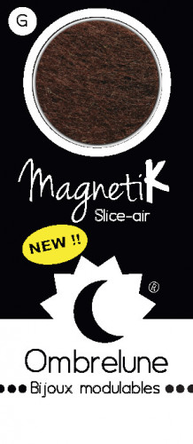Slice-Air Giga / BC07
