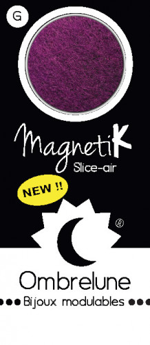 Slice-Air Giga / BC08