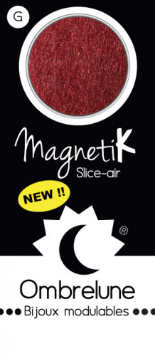 Slice-Air Giga / BC09