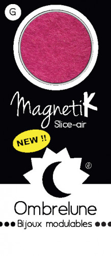 Slice-Air Giga / BC10