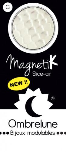 Slice-Air Giga / IL36