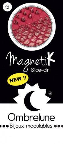 Slice-Air Giga / IL38