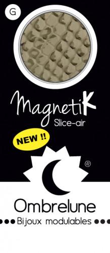 Slice-Air Giga / IL42