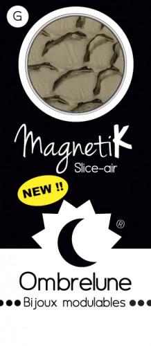 Slice-Air Giga / IL43