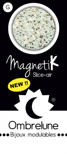 Slice-Air Giga / IL44