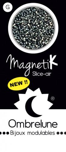 Slice-Air Giga / IL45