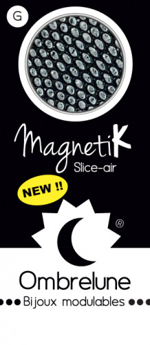 Slice-Air Giga / IL46