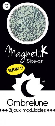 Slice-Air Giga / IL47