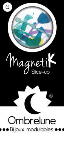Slice-Up Giga / A03