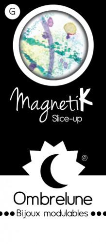 Slice-Up Giga / A06
