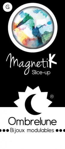 Slice-Up Giga / A07