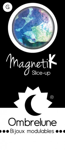 Slice-Up Giga / A11