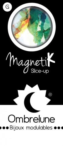 Slice-Up Giga / A12