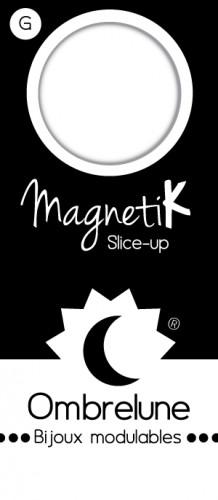 Slice-Up Giga / CC00