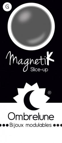 Slice-Up Giga / CC02