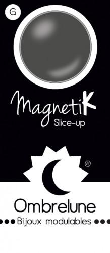 Slice-Up Giga / CC03