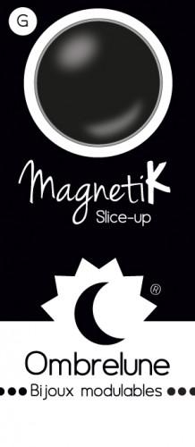 Slice-Up Giga / CC04