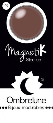 Slice-Up Giga / CC06