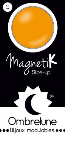Slice-Up Giga / CC10