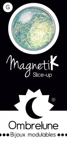 Slice-Up Giga / E13