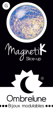 Slice-Up Giga / E14