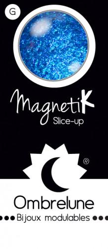Slice-Up Giga / E15