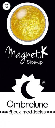 Slice-Up Giga / E17