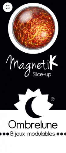 Slice-Up Giga / E19