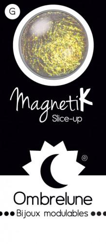 Slice-Up Giga / E20