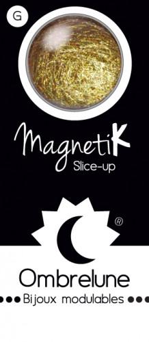 Slice-Up Giga / E21