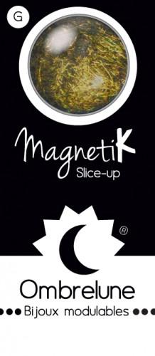 Slice-Up Giga / E22