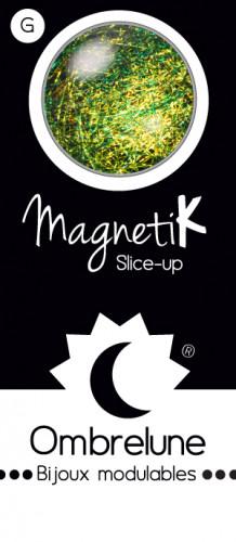 Slice-Up Giga / E23