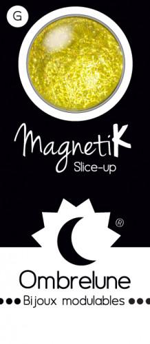 Slice-Up Giga / E24