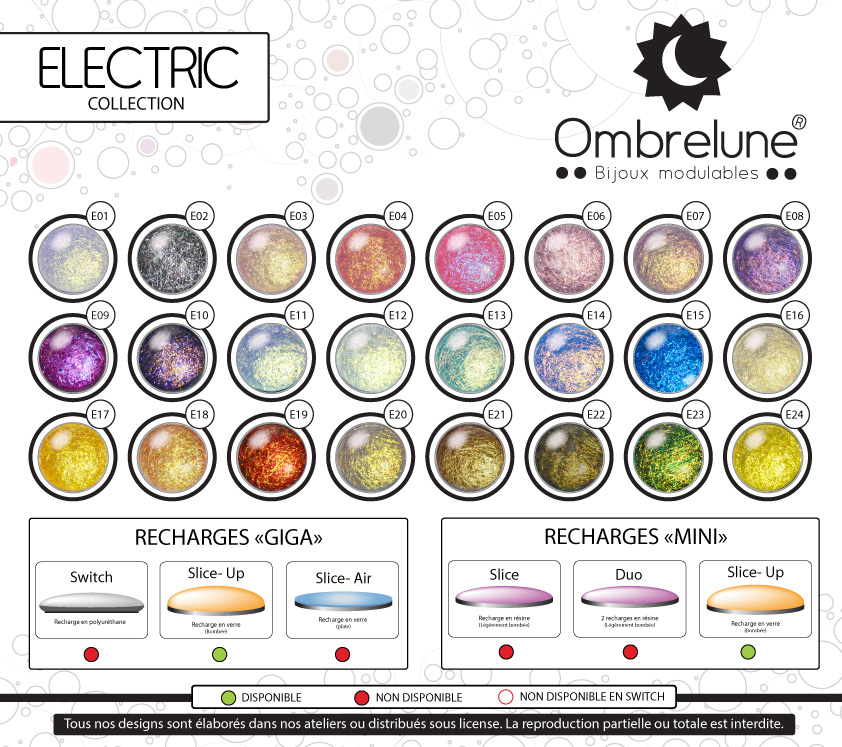 COLLECTION-ELECTRIC-OMBRELUNE-MAGNETIK.jpg