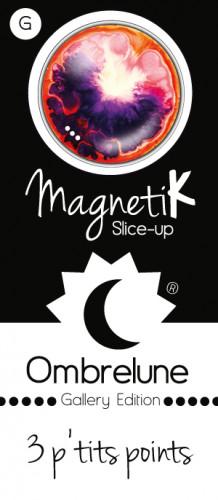 Slice-up Giga / 3PP14