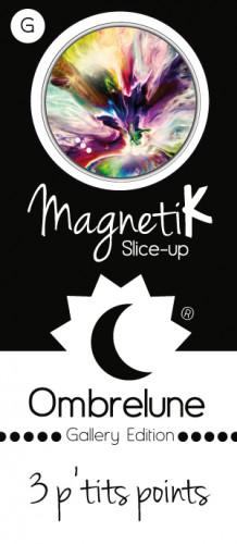 Slice-up Giga / 3PP17