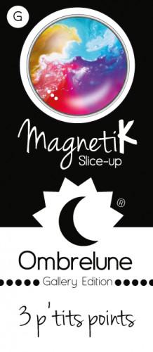 Slice-up Giga / 3PP20