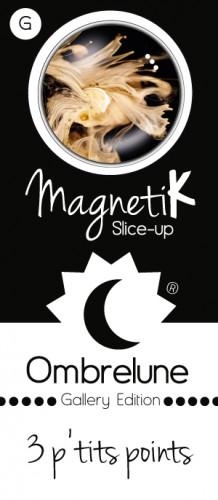 Slice-up Giga / 3PP21
