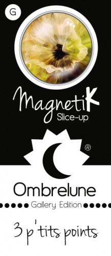 Slice-up Giga / 3PP25