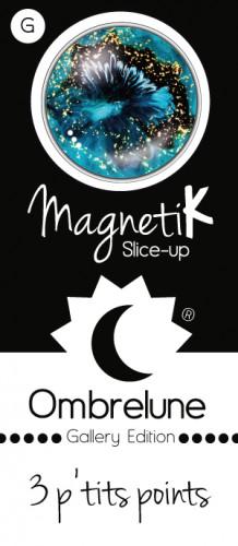 Slice-up Giga / 3PP28