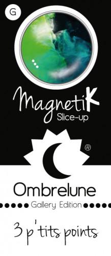 Slice-up Giga / 3PP29