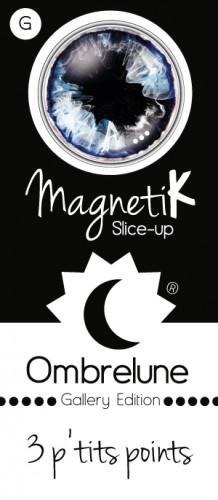Slice-up Giga / 3PP34